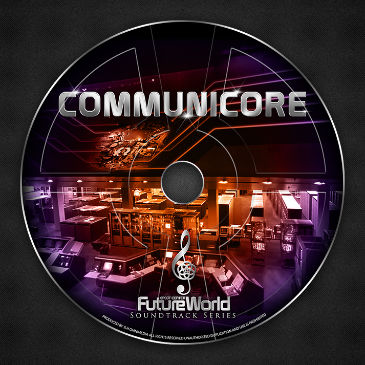 FWSS-CD-CommuniCore.jpg