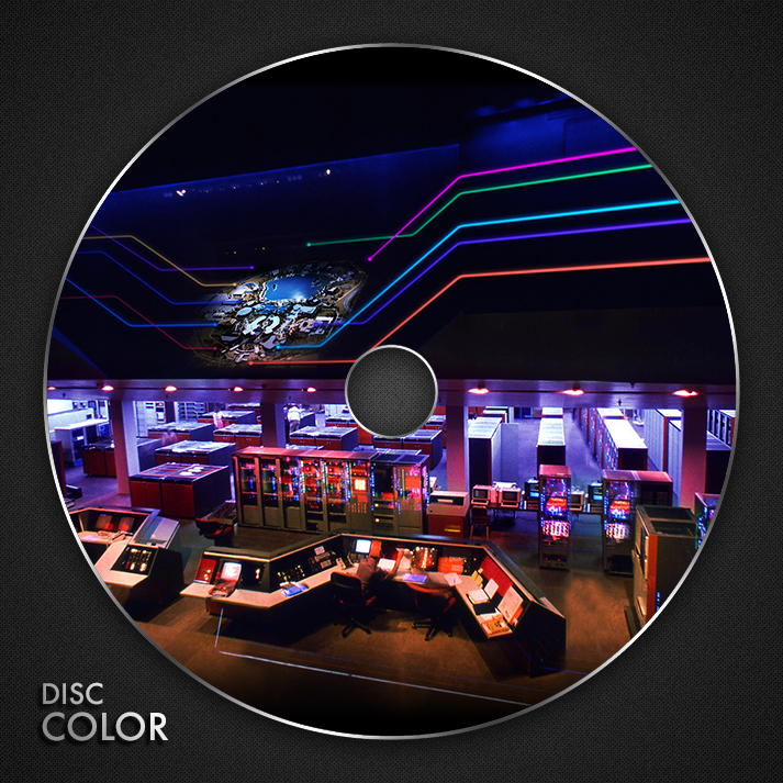 FWSS-DiscCommuniCore-Color.jpg