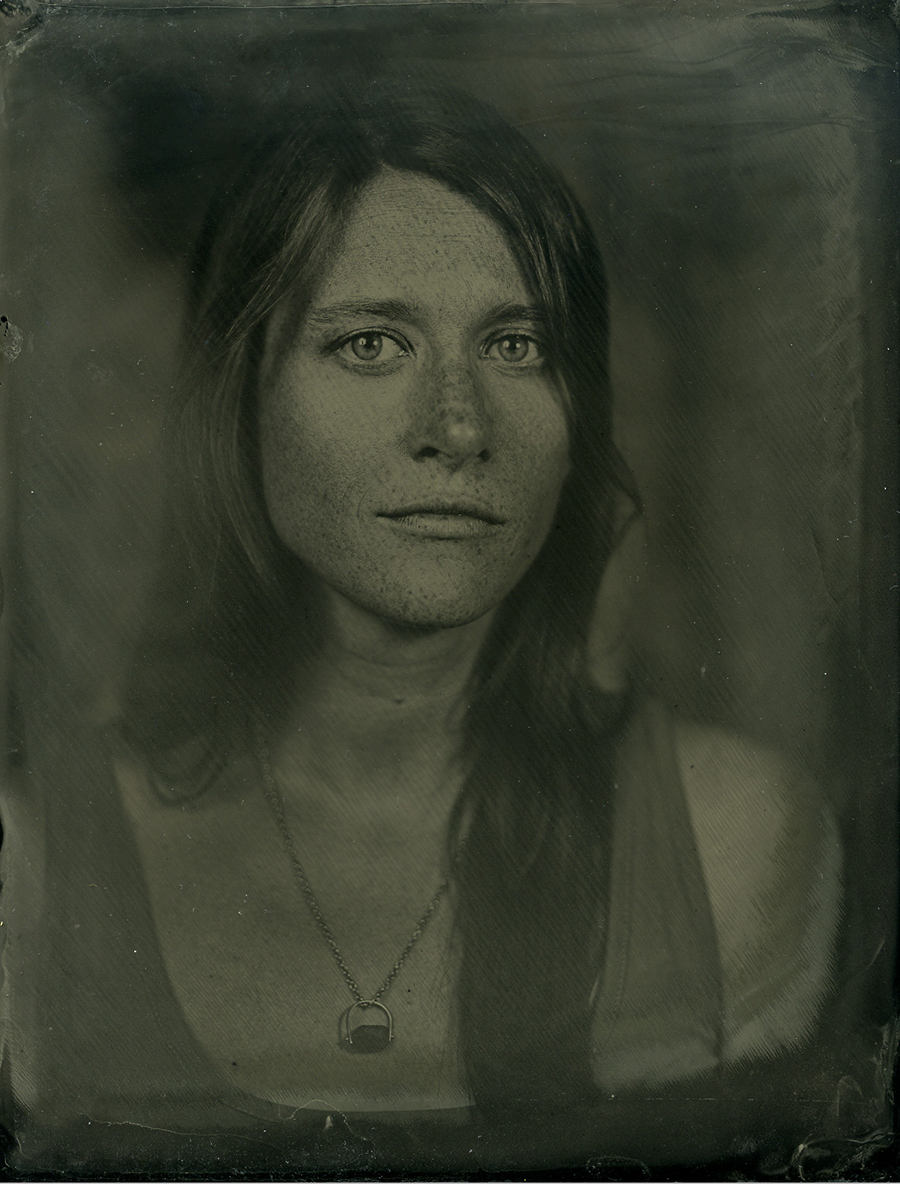 Photo by Tintype Studio
