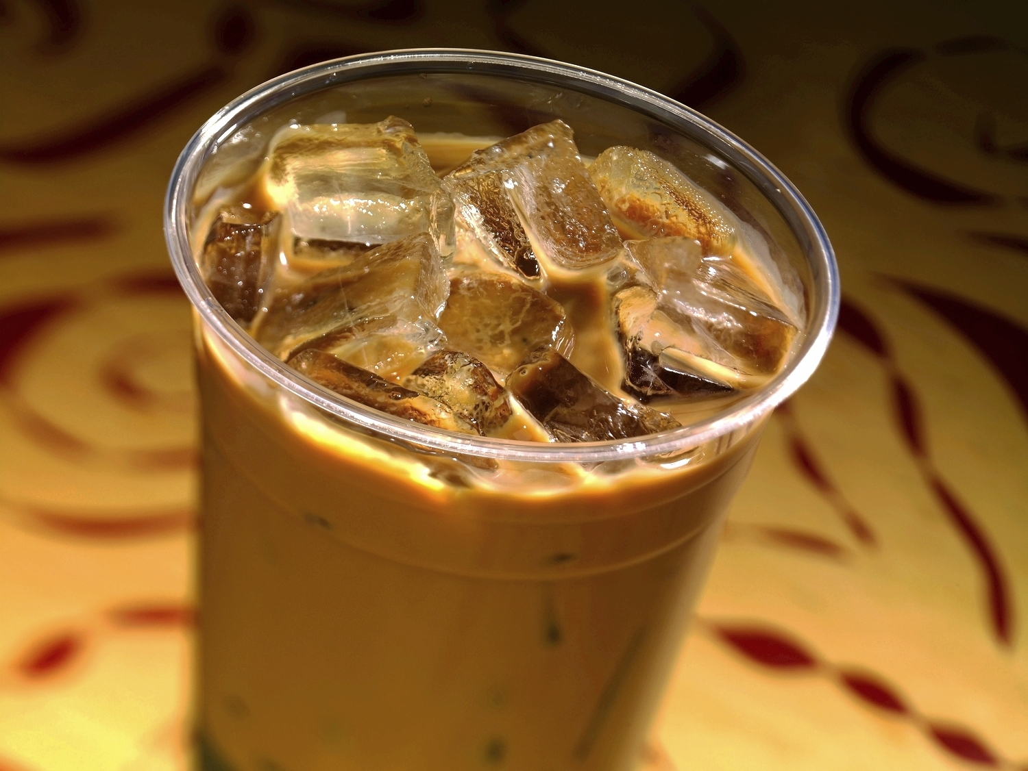 Ba Le-ice coffee.jpg
