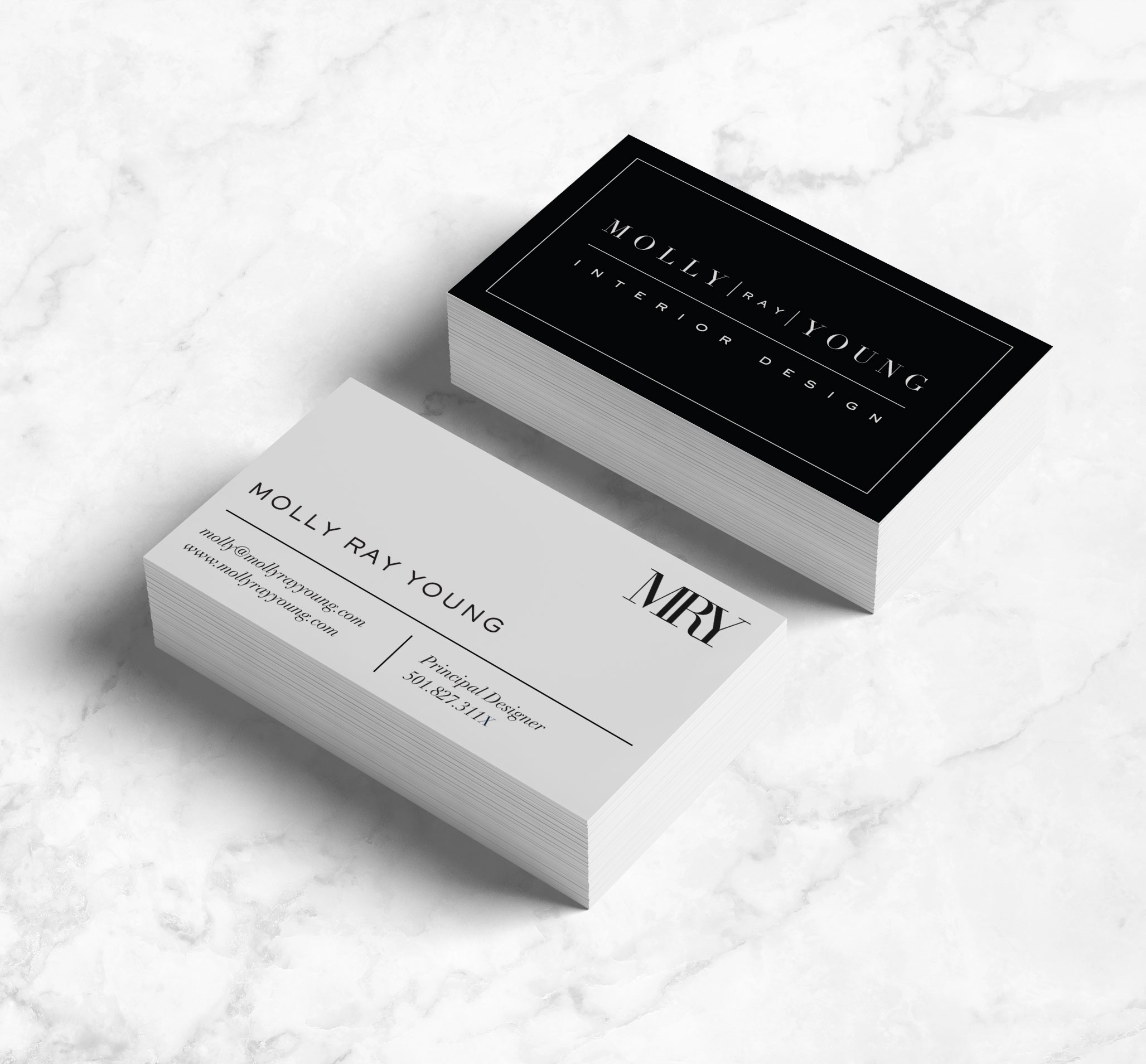 molly-ray-young---business-cards.jpg