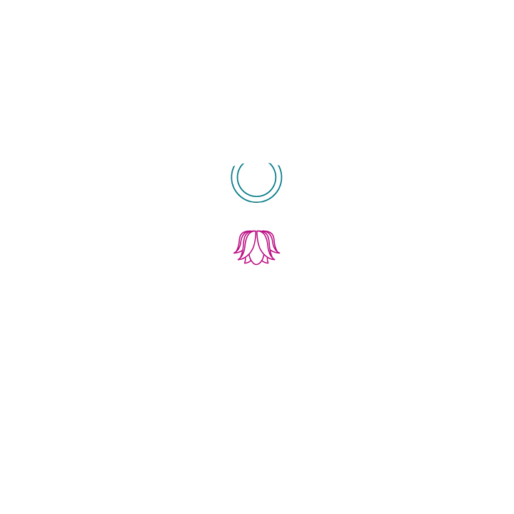 WINC-Inverted-Logo-web.png