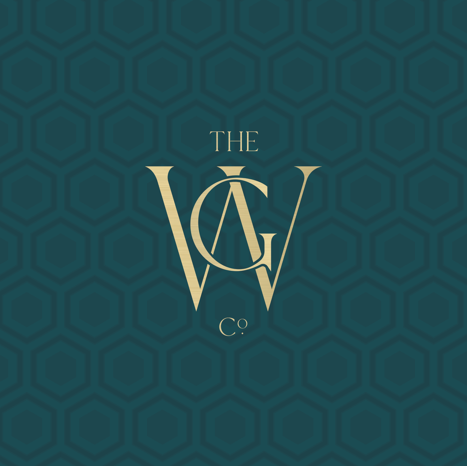 Monogram over Honeycomb.png