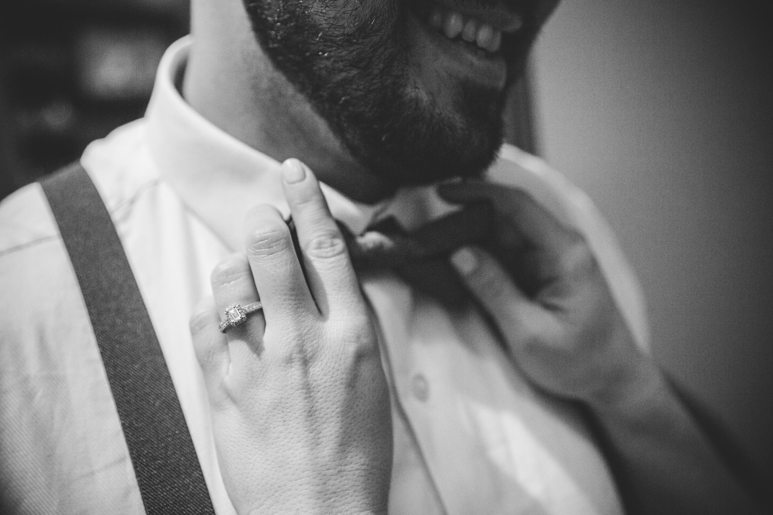 Engagements_0193.jpg