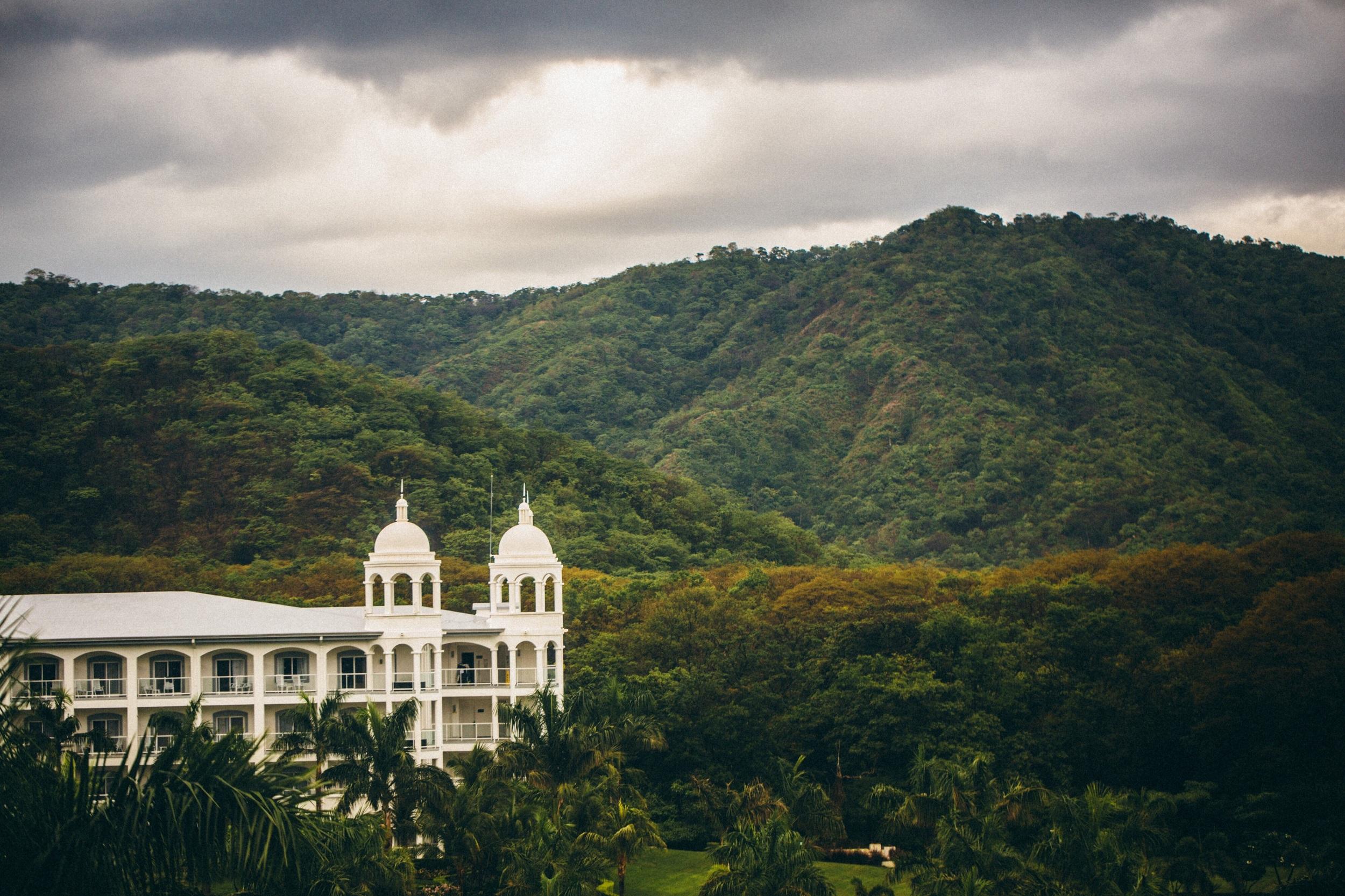 Libera, Guanacaste, Costa Rica