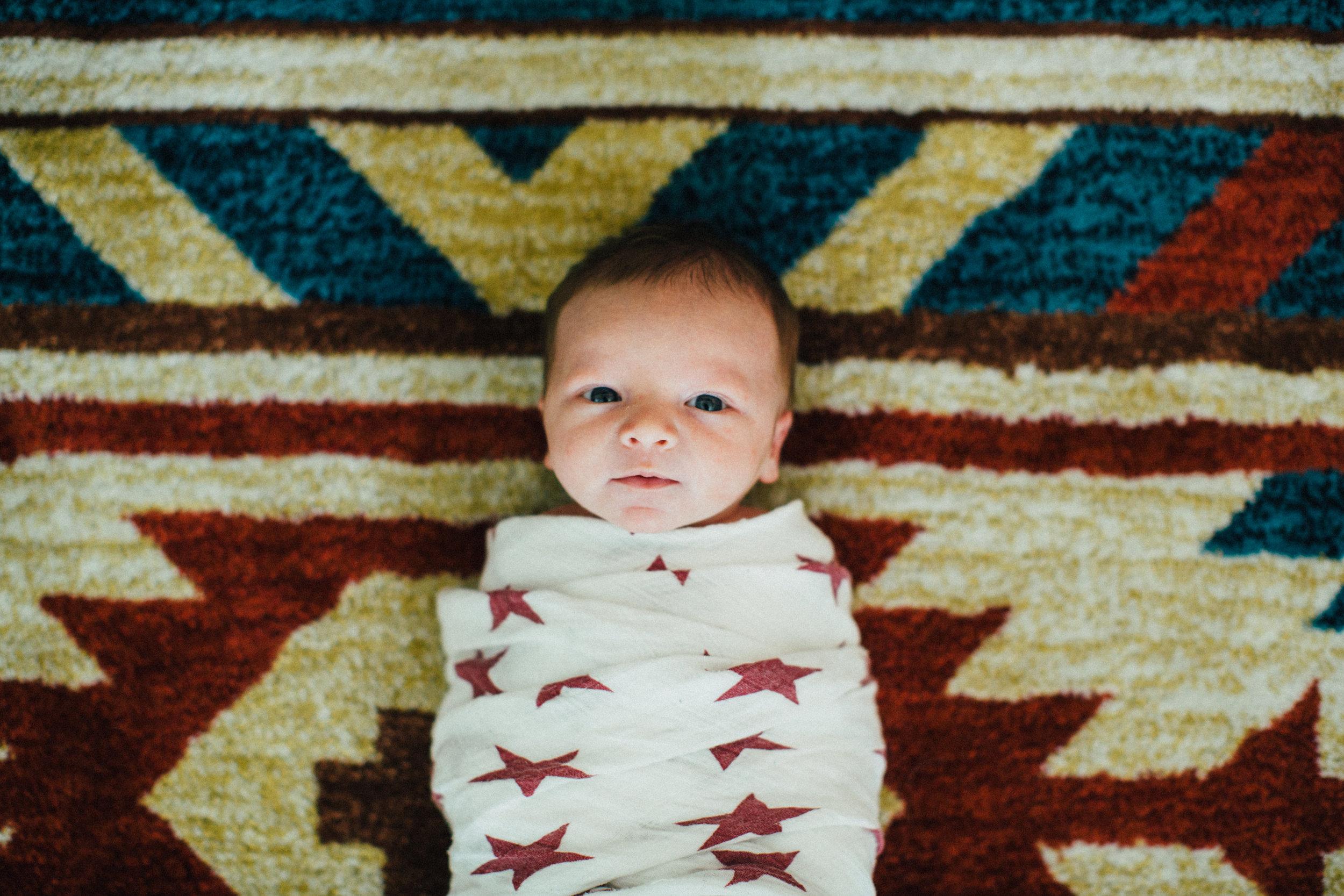 Baby Mason-Finals-0063.jpg