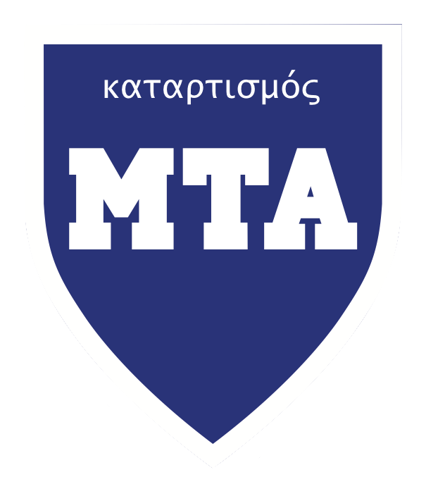 Blue MTA Shield.png