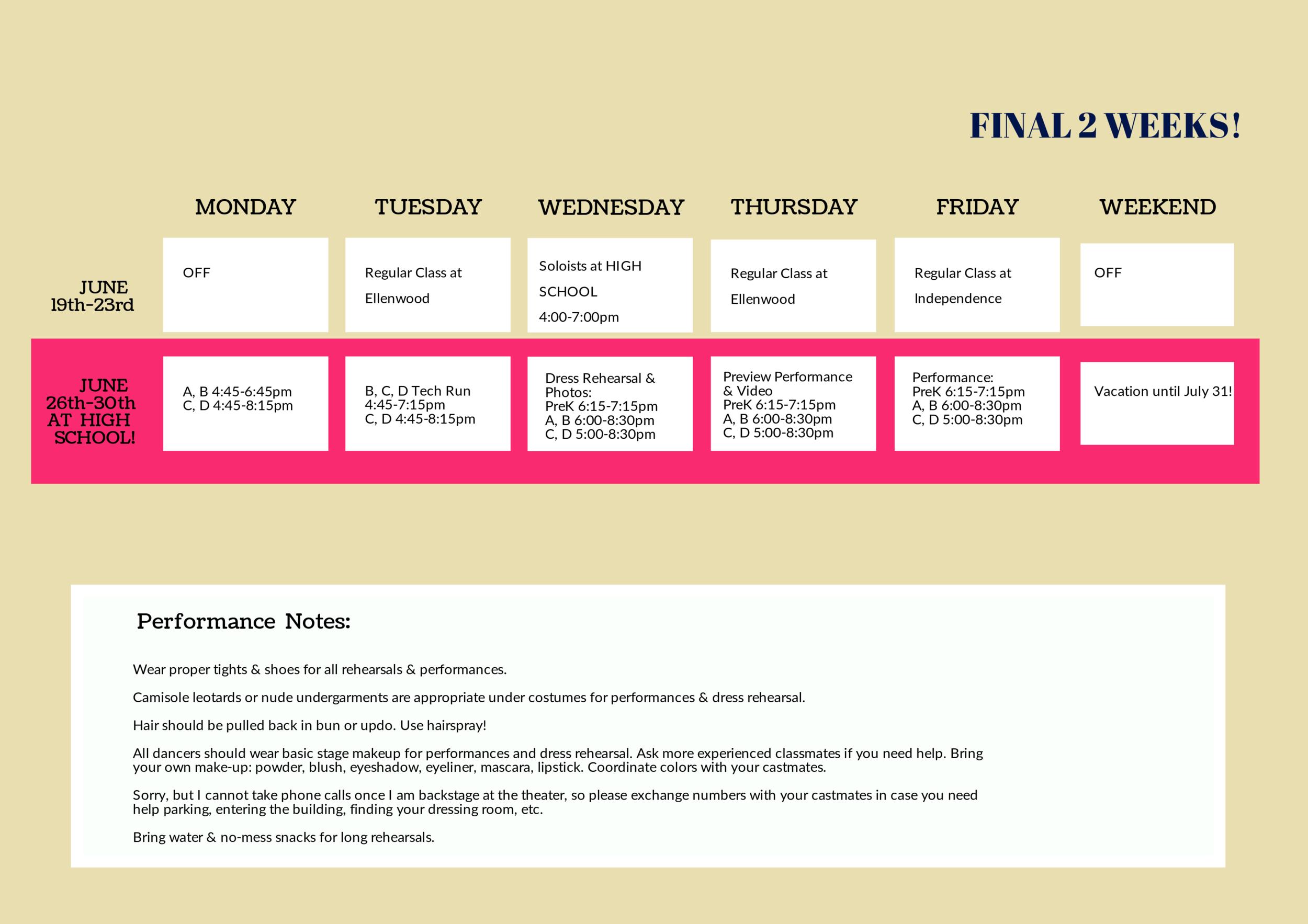 final-schedule-for-beauty--the-beast_1497898391430.jpg