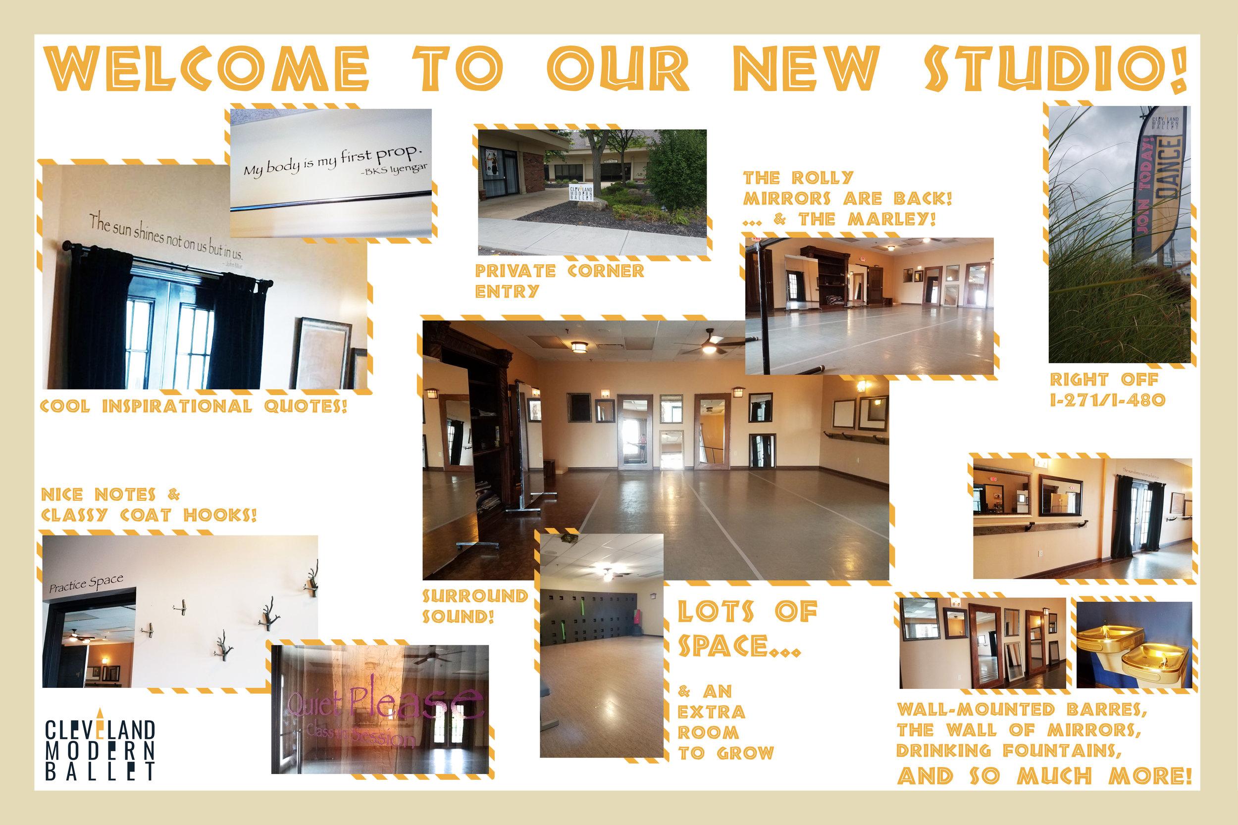 Studio Photo Collage medium.jpg