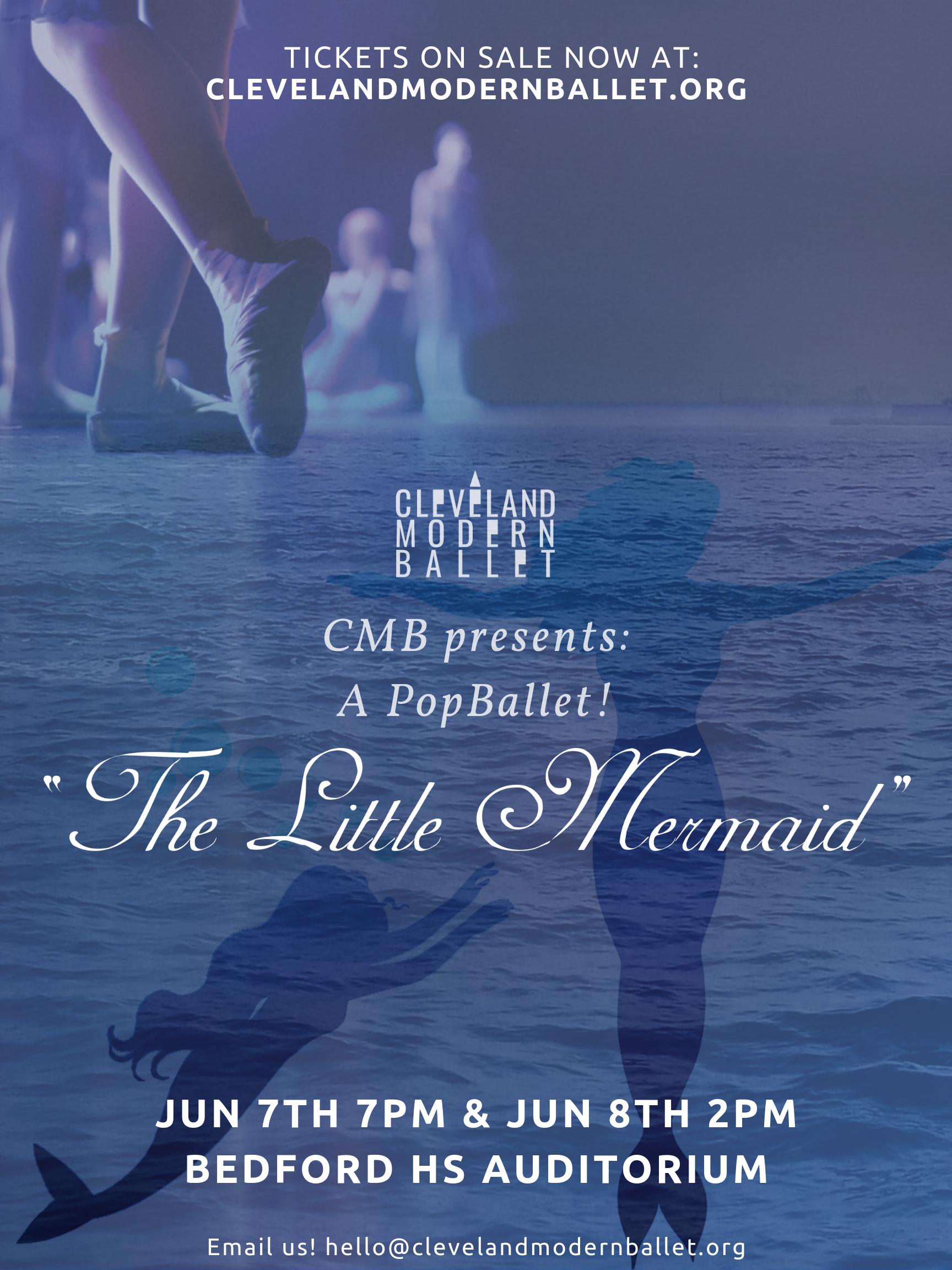 mermaid poster.png