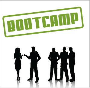 bootcamp-big.jpg