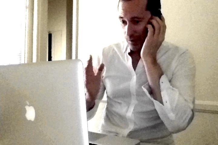one_hour_phone_coaching_wayne_elise.jpg