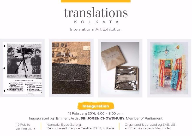 Translations 1.jpg