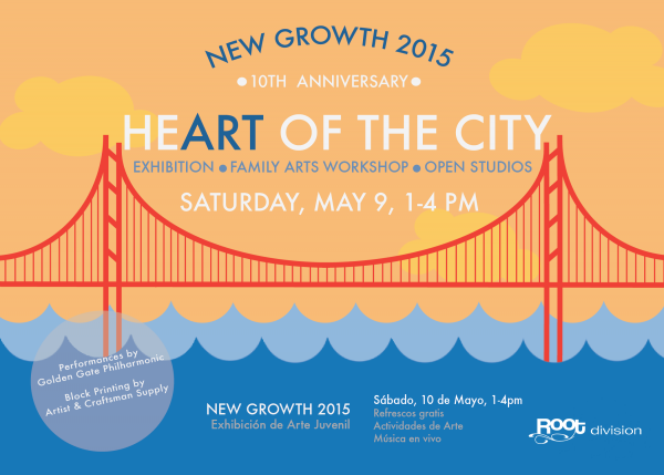 new_growth Heart of the City.png