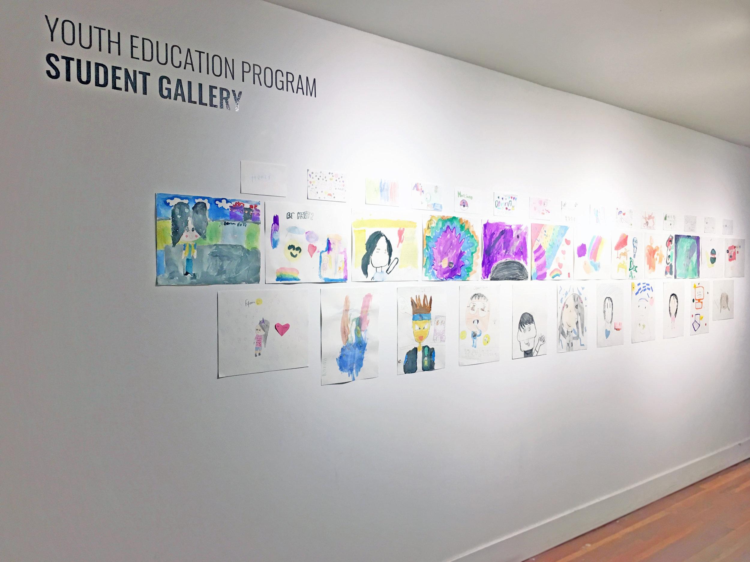 YE+Gallery.jpg