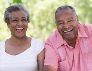 older-black-couple.jpg