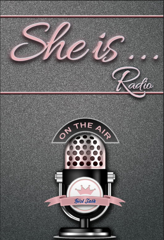 SHE IS RADIO (1).png