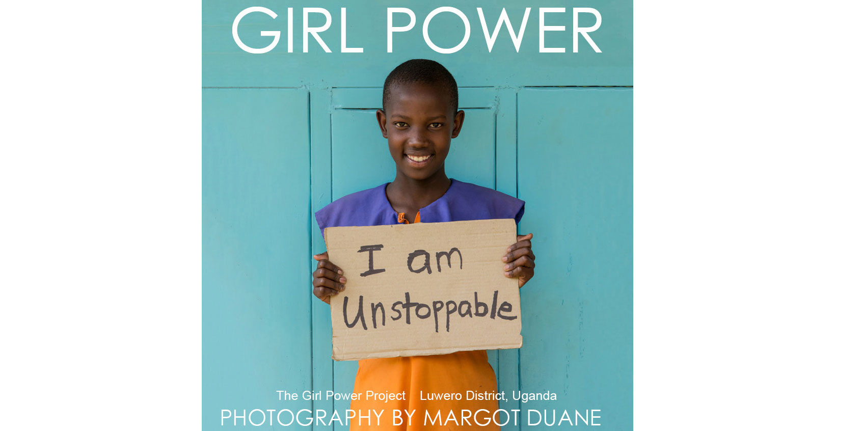 01_FINALThe-Girl-Power-Project-Cover.jpg