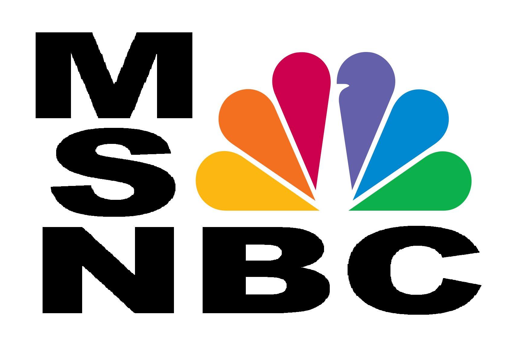 msnbc-logo_0.jpg