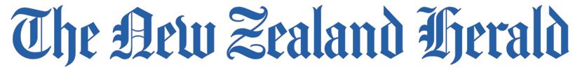 NZ-Herald-Logo-Blue.jpg