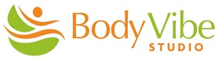 Body Vibe Logo Final.jpeg