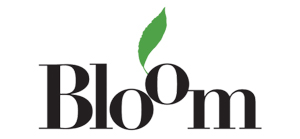 Bloom_logo_300-.jpg