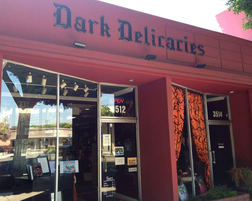 dark delicacies store front.jpg