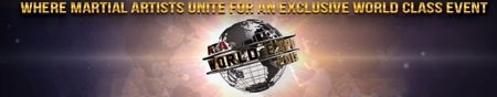 ATA_World-Expo_web.jpg