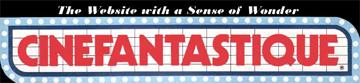 http://cinefantastiqueonline.com/2011/03/music-for-a-mockbuster-scoring-the-other-battle-of-l-a/