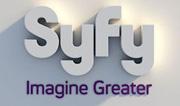 Syfy_logo.jpg