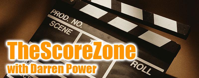 scorezone.jpg