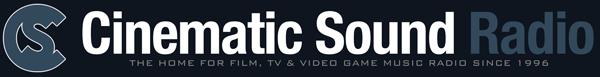 csr-long-logo-600pxl.png