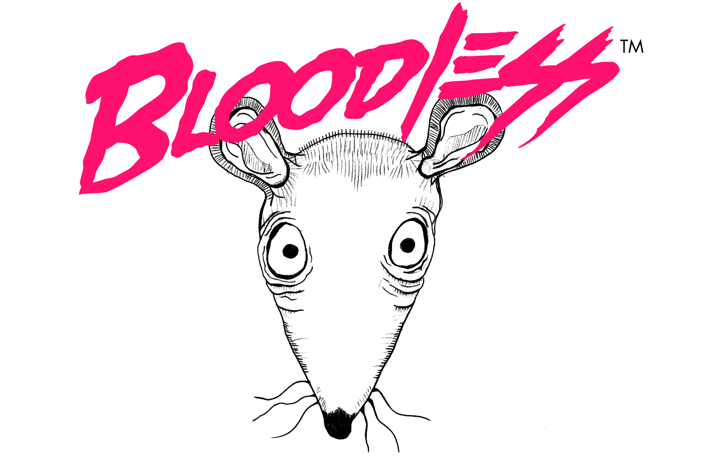Bloodless_RatLogoBanner_Crop.jpg