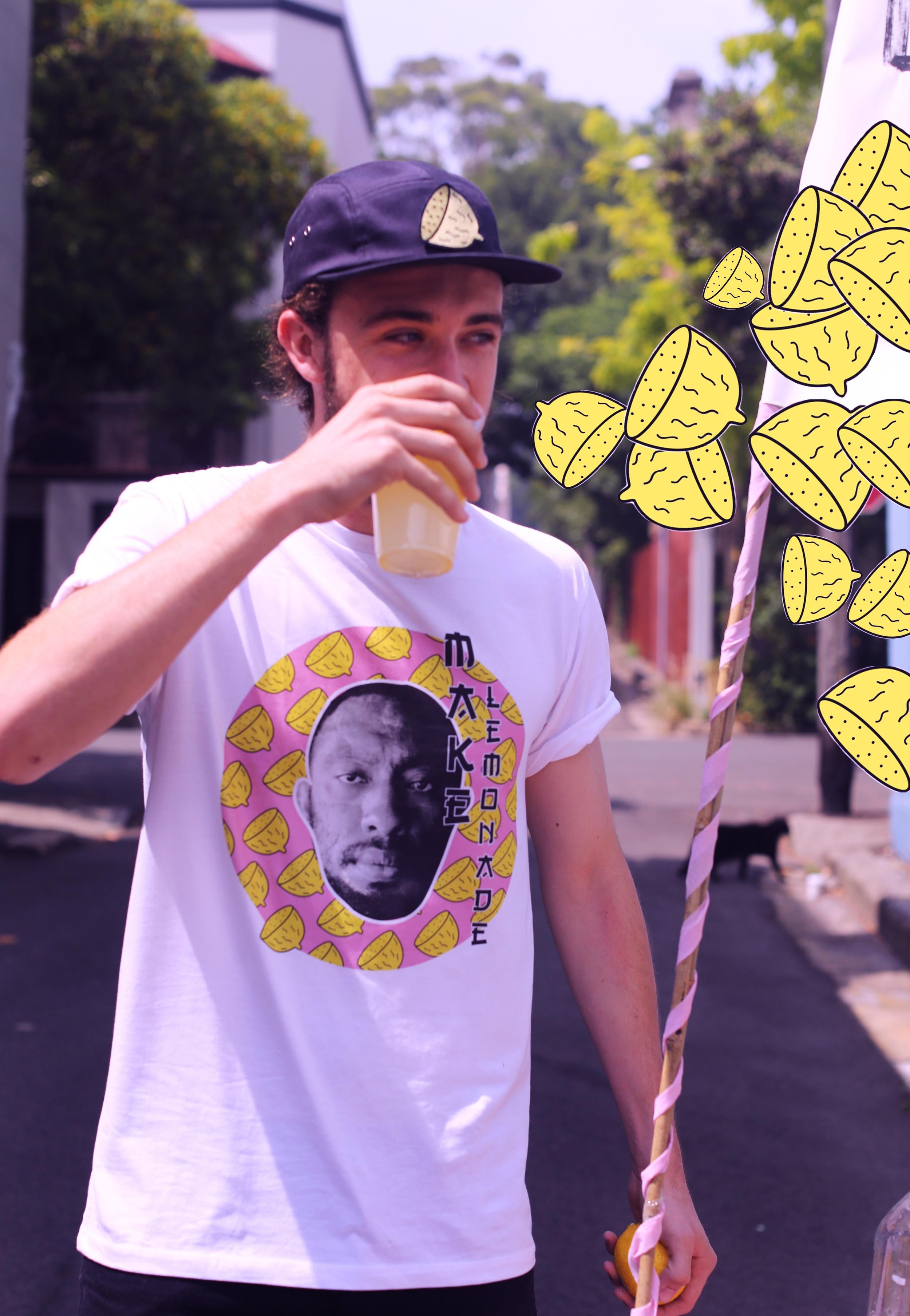 LemonHatFinal4mb.jpg