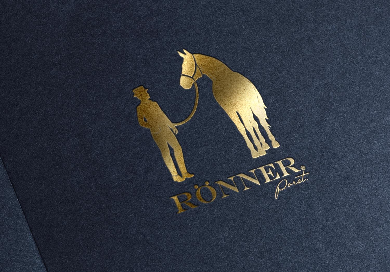 1.Logo_dorado.png