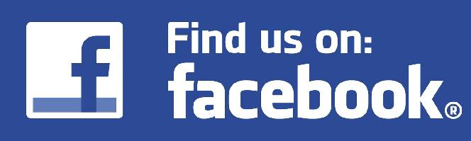 www.facebook.com/thesycamoresrosedale  or  www.facebook.com/thebeautyroom2012