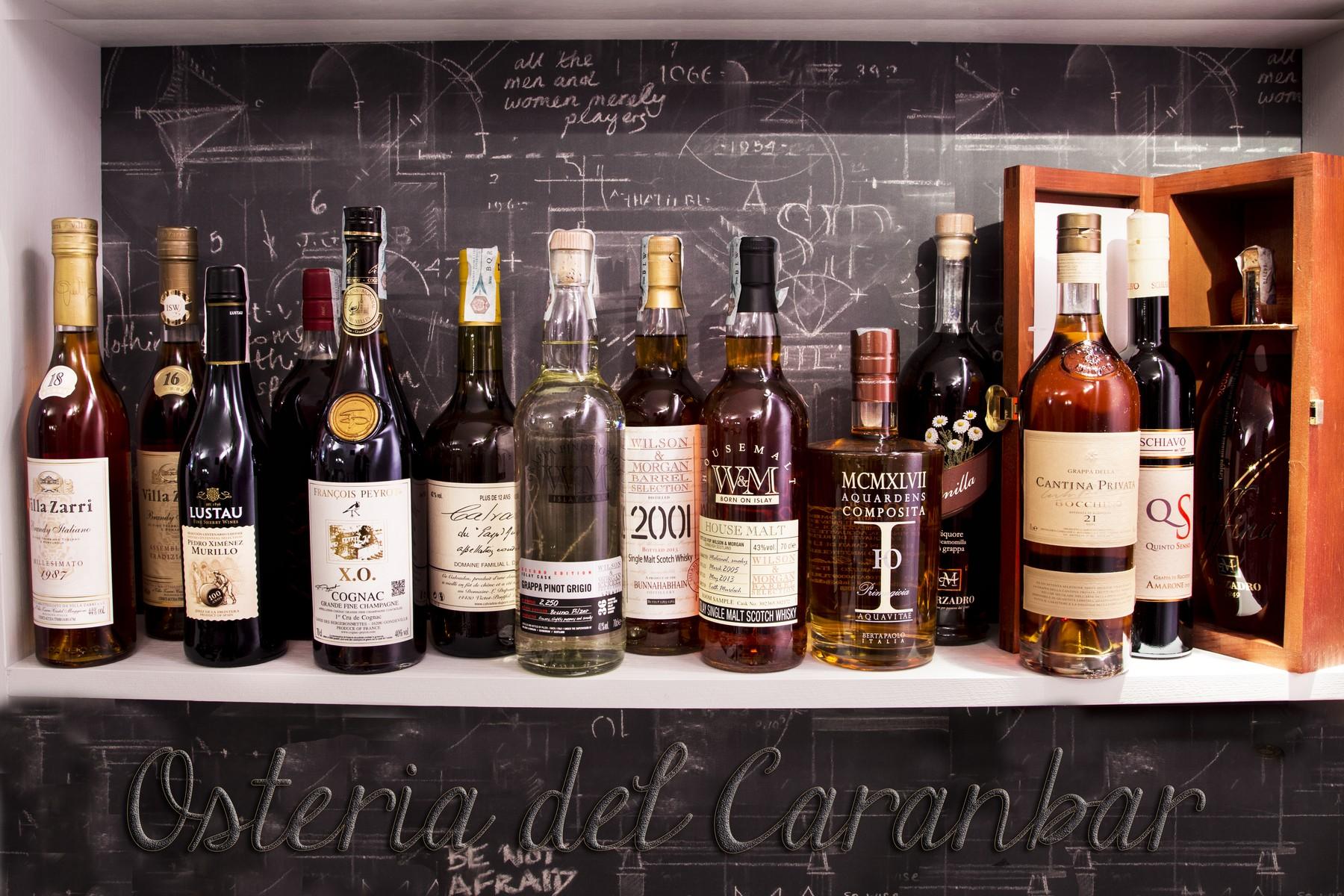 liquori_osteria_del _caranbar.jpg