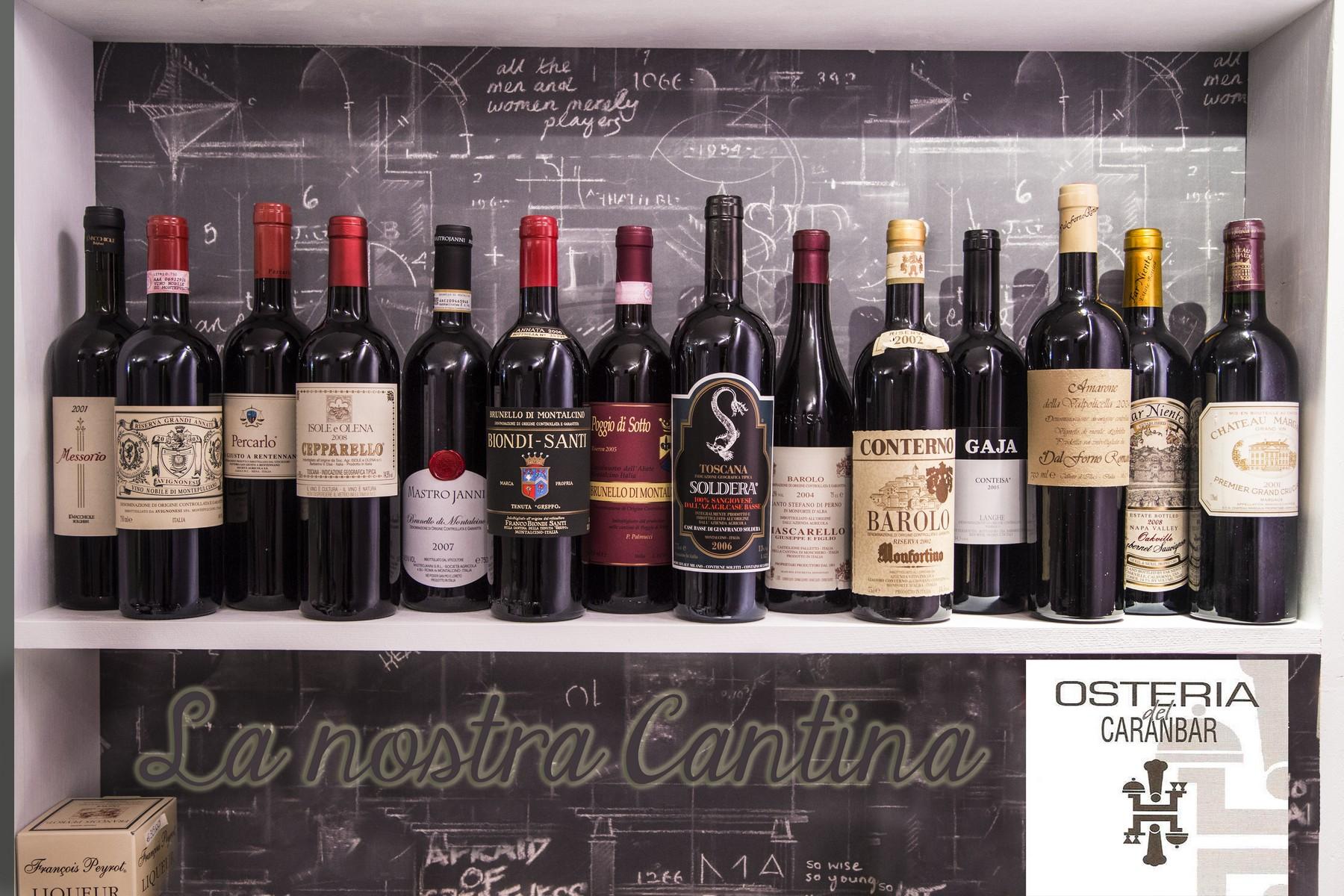 cantina_osteria_del_caranbar.jpg