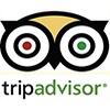Tripadvisor_r.jpg