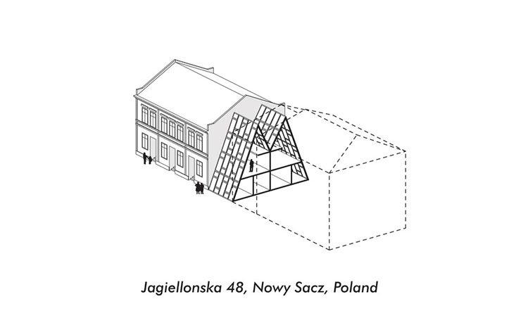 1673281-slide-520197ede8e44ebcd30000a7-live-between-buildings-new-vision-of-loft-2-competition-entry-mateusz-masta