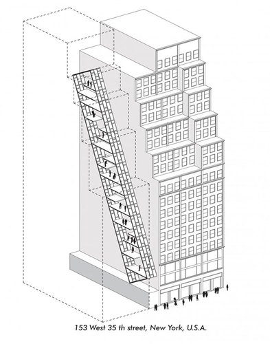 1673281-slide-5201983ce8e44ebcd30000a8-live-between-buildings-new-vision-of-loft-2-competition-entry-mateusz-masta