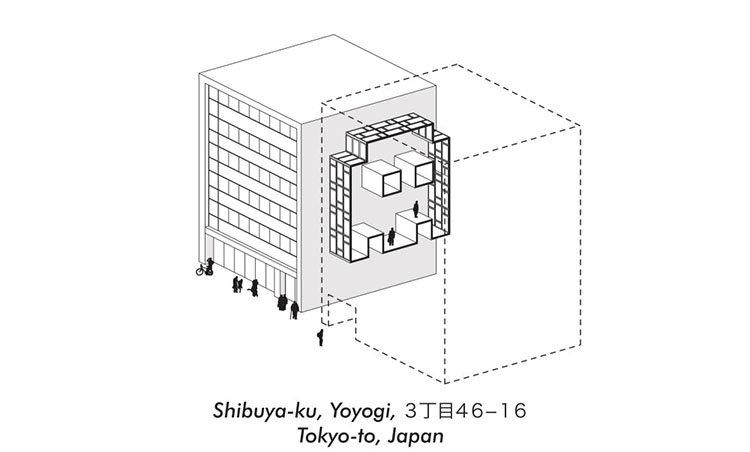 1673281-slide-52019847e8e44e949b00007b-live-between-buildings-new-vision-of-loft-2-competition-entry-mateusz-masta