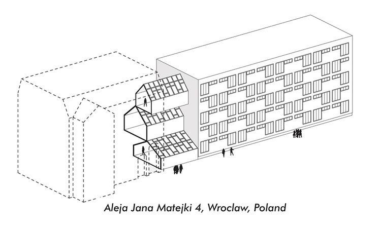 1673281-slide-52019869e8e44efff200009c-live-between-buildings-new-vision-of-loft-2-competition-entry-mateusz-masta
