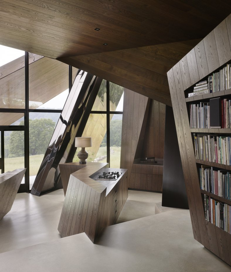 18.36.54-house-by-studio-daniel-libeskind.-connecticut-united-states-04