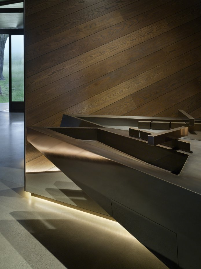 18.36.54-house-by-studio-daniel-libeskind.-connecticut-united-states-09