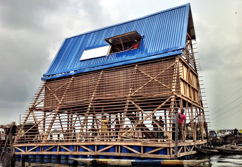 3078__h=x_makoko-floating-school-by-nle-architects-makoko-lagos-nigeria-01
