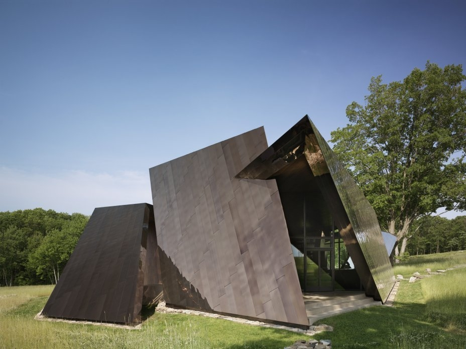 3127__h=x_18-36-54-house-by-studio-daniel-libeskind-connecticut-united-states-01