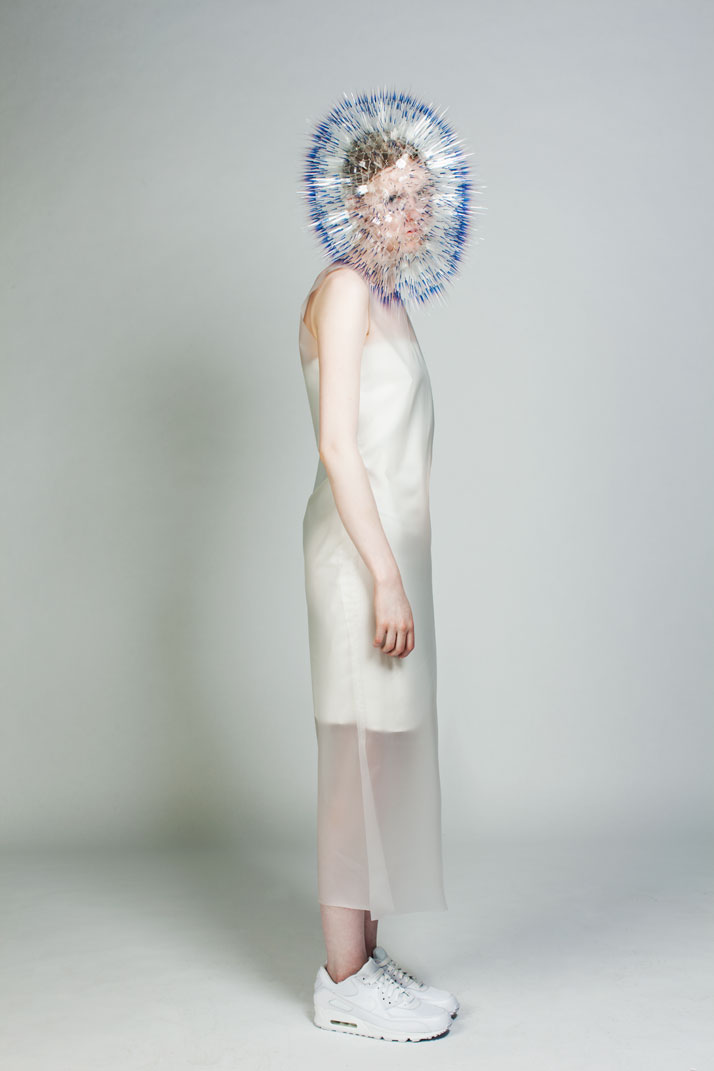 Atmospheric-reentry-MA-Millinery-by-Maiko-Takeda-photo-Bryan-Huynh-yatzer-1