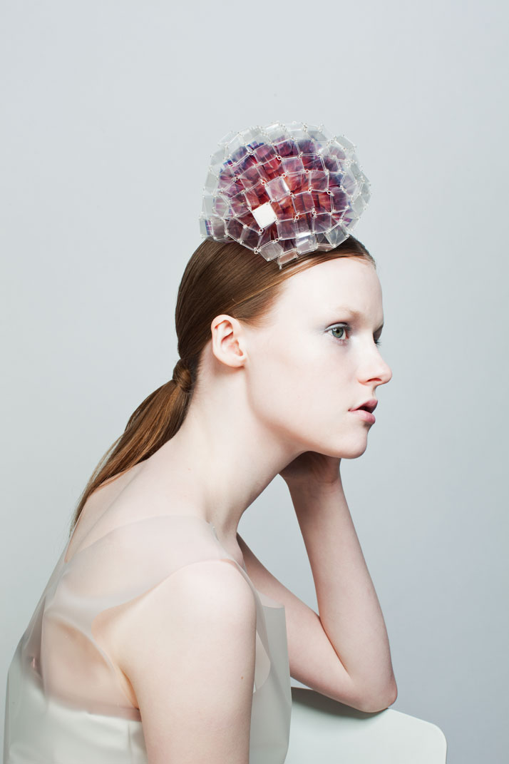 Atmospheric-reentry-MA-Millinery-by-Maiko-Takeda-photo-Bryan-Huynh-yatzer-6