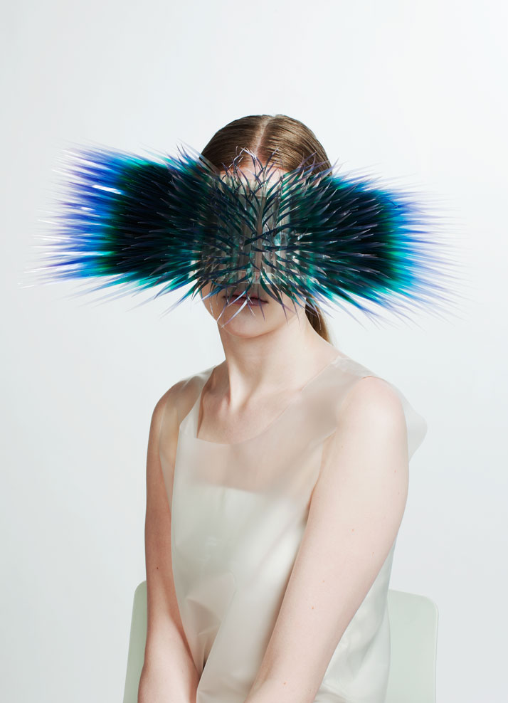Atmospheric-reentry-MA-Millinery-by-Maiko-Takeda-photo-Bryan-Huynh-yatzer-8